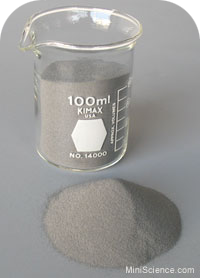 homepage-iron-powder-beaker